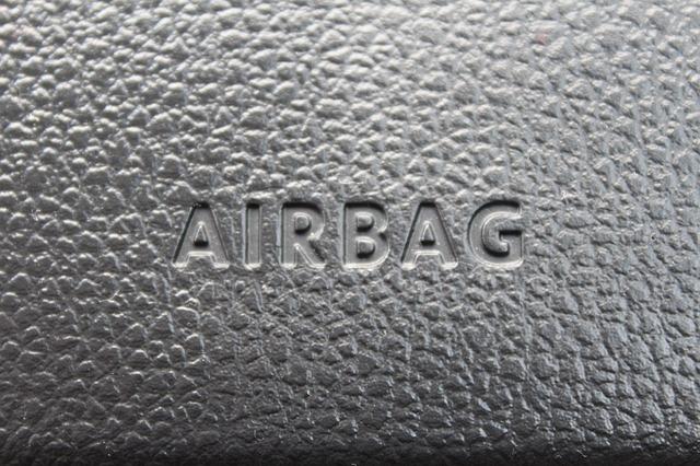 textura airbag