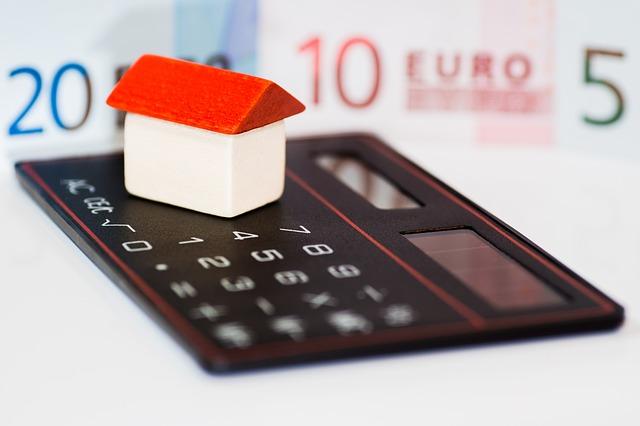 Východisko nabízí americká hypotéka bez dokládání příjmů