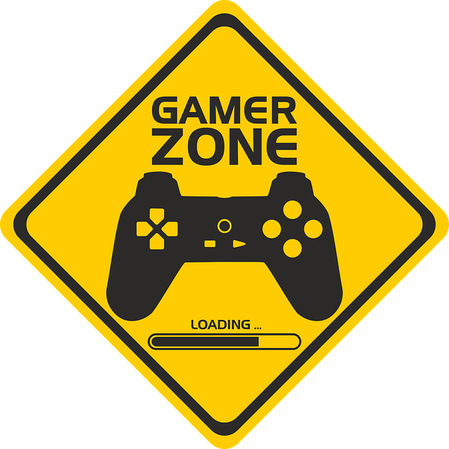 Gamer Zone.png