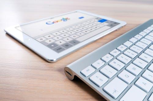tablet googl